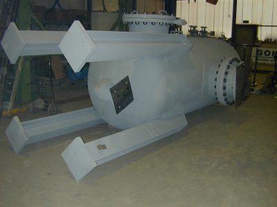 DSCN0137